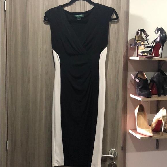 Ralph Lauren Dresses & Skirts - Ralph Lauren Dress. Size 2